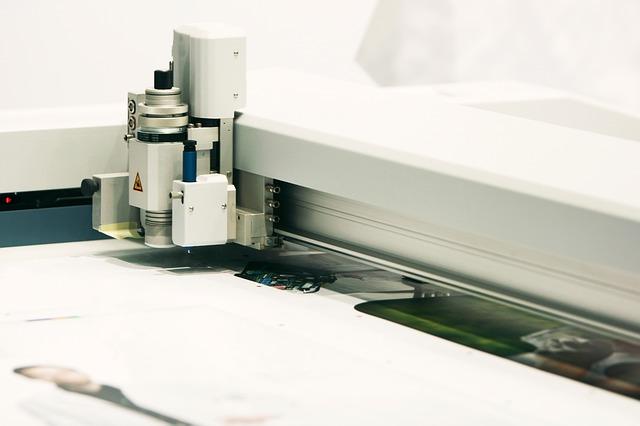 hlava tiskárny.jpg